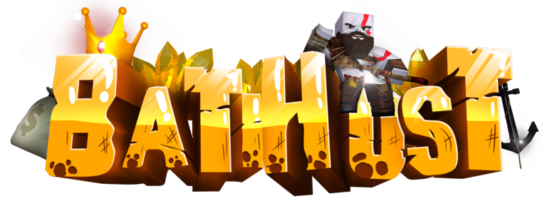 Minecraft En İyi 33 Wallpaper