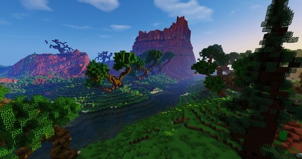 Minecraft Plugin Nasıl Yüklenir