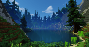 minecraft-plugin-kurulumu